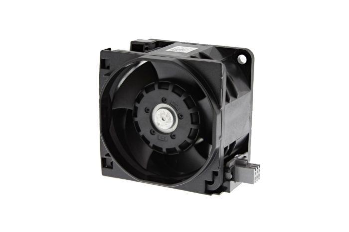 Dell PowerEdge R740/R740XD System Fan N5T36 - New