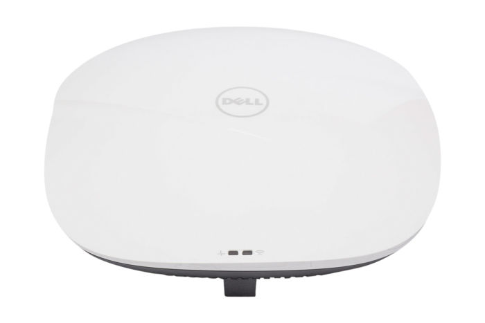 Dell W-IAP335 Wireless Instant Access Point - NOB