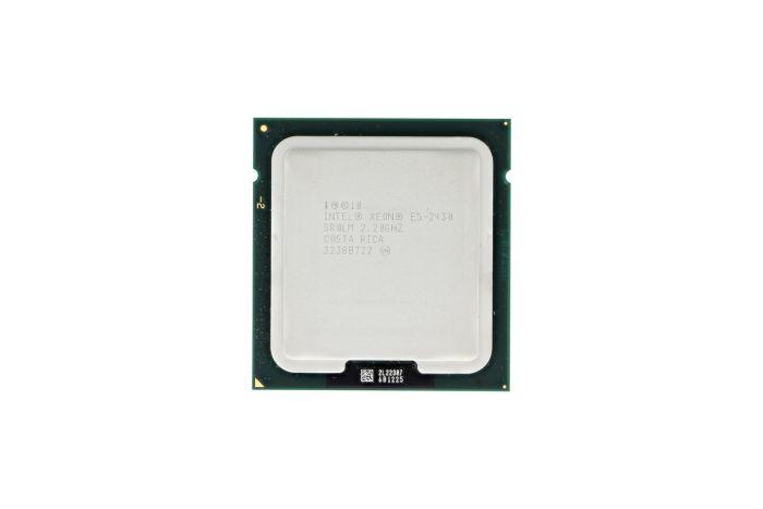 Intel Xeon E5-2430 2.20GHz 6-Core CPU SR0LM