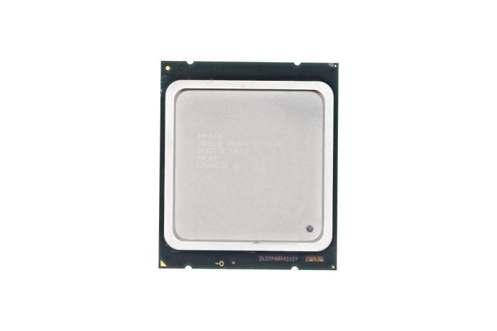 Intel Xeon E5-4640 2.40GHz 8-Core CPU SR0QT