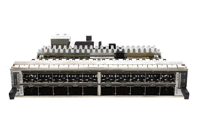 Juniper MIC-3D-20GE-SFP Module 20x SFP Ports - Grade B