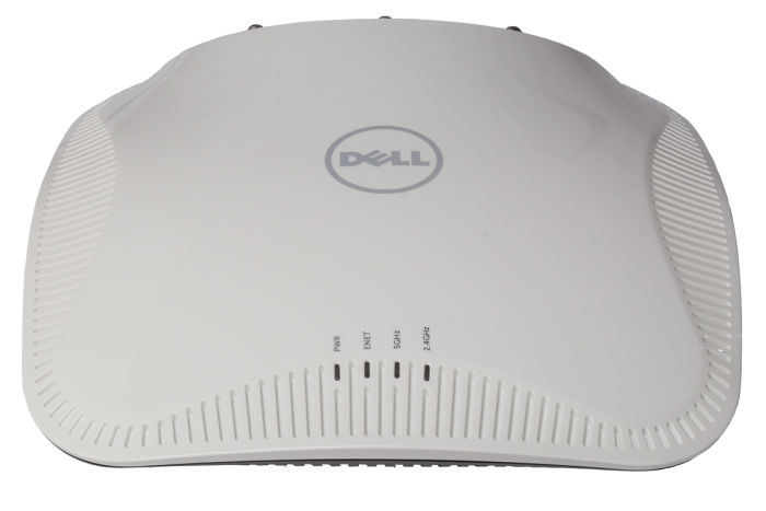Dell W-IAP115 Wireless Instant Access Point - NOB