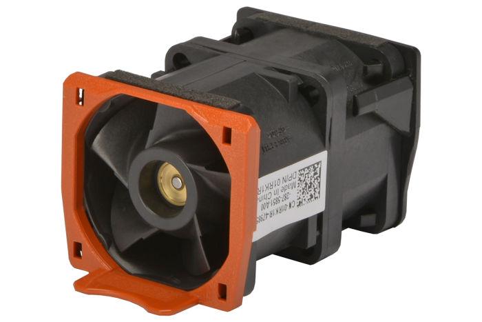 Dell PowerEdge R620 System Fan 14VG6
