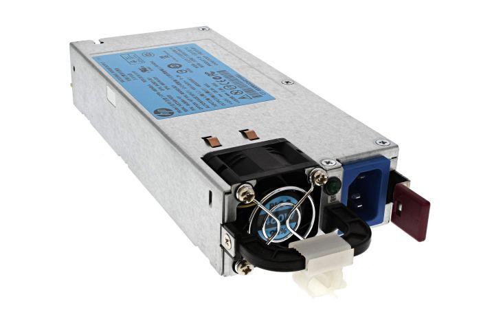 HP 460W Common Slot PSU 660184-001