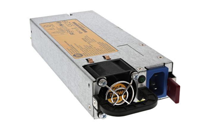 HP 750W Common Slot PSU 660183-001