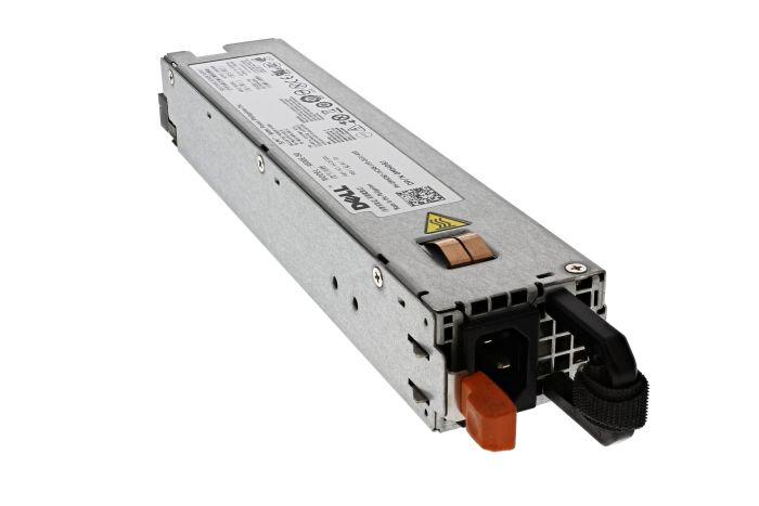 Dell PowerEdge 500W Power Supply MHD8J Ref