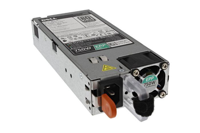 Dell PowerEdge 750W Power Supply PJMDN Ref