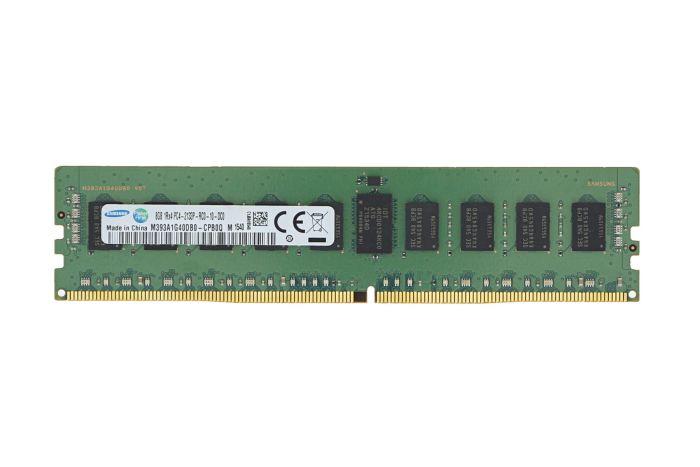 Samsung 8GB PC4-2133P-R M393A1G40DB0-CPB