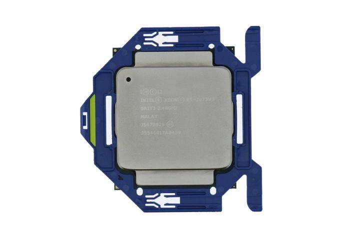 HP Intel Xeon E5-2673 v3 2.40GHz 12-Core CPU SR1Y3