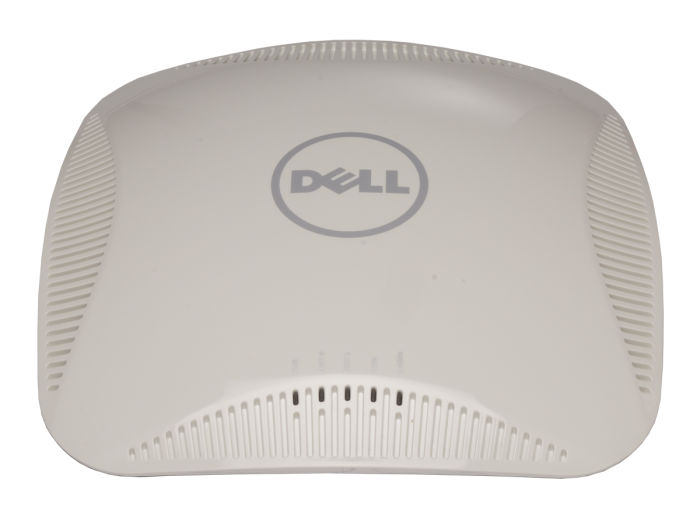 Dell W-AP225 Wireless Access Point - Ref