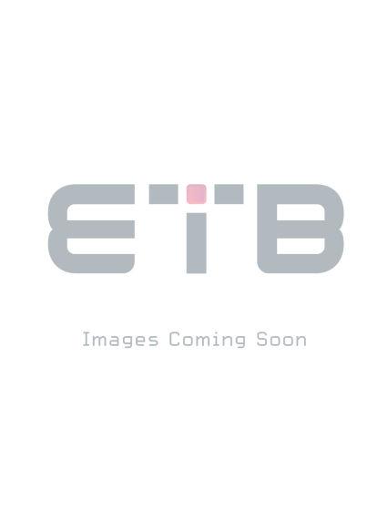 PowerEdge 3U Cable Management Arm, T610, T710
