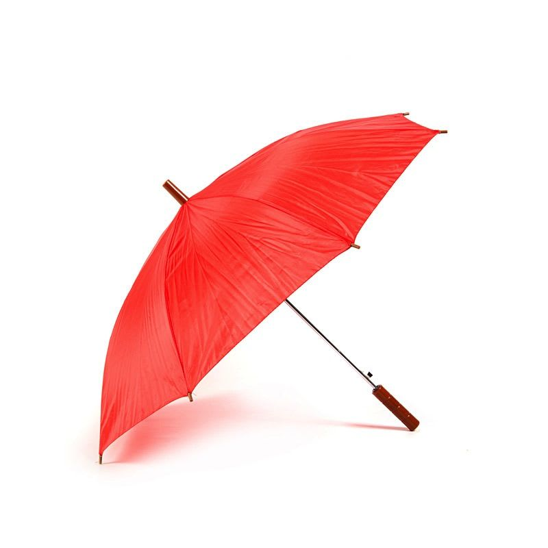 Shop Plain Jollybrolly Umbrellas Now