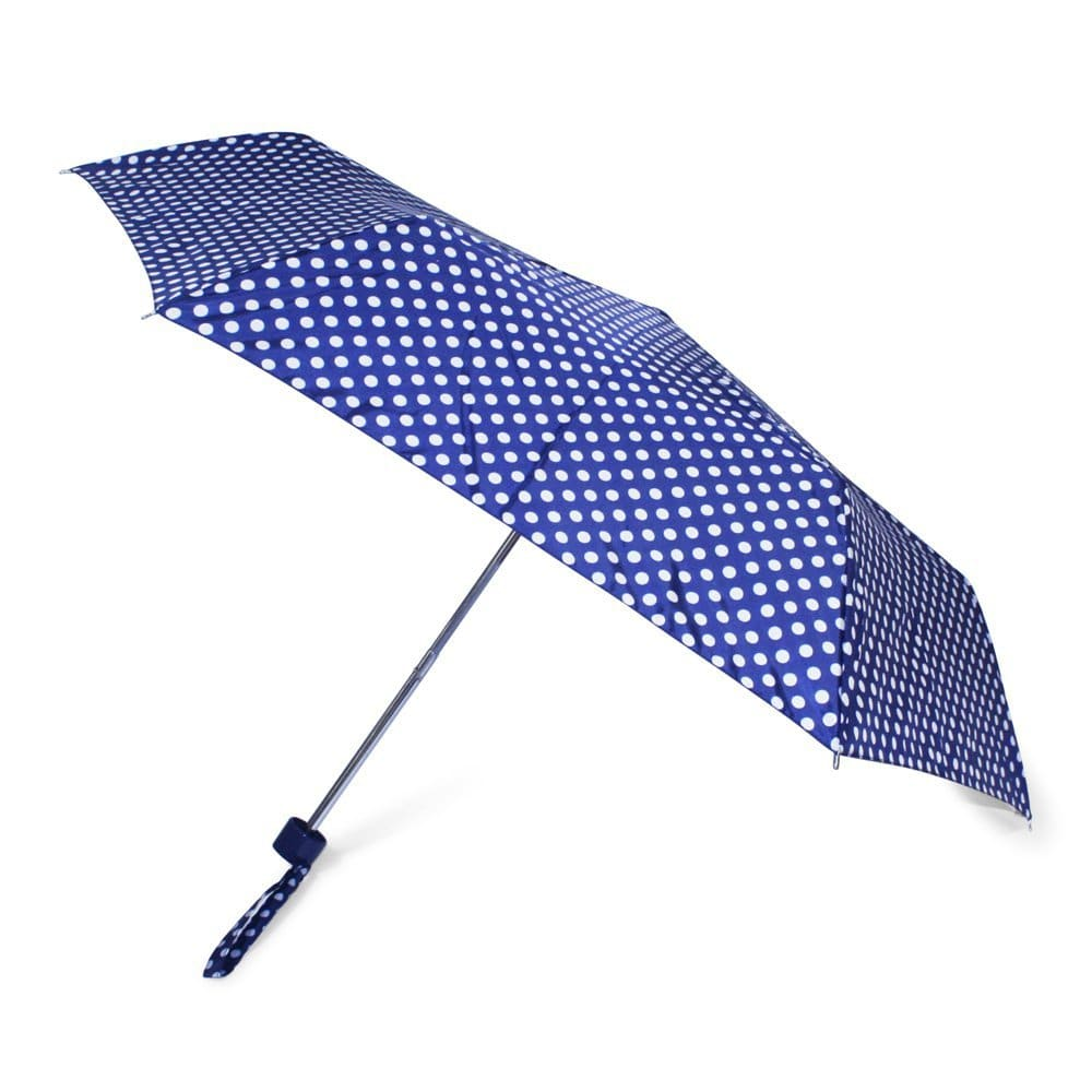 Shop Compact Umbrellas Now