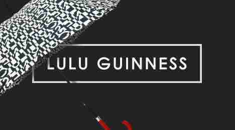 Lulu Guinness Brand Picture on Jollybrolly