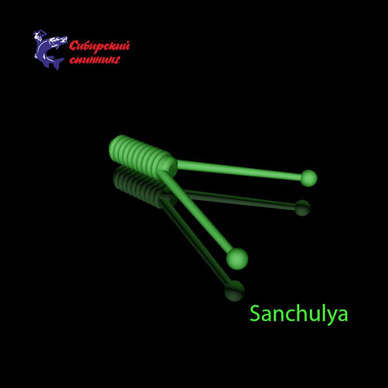 Sanchulya