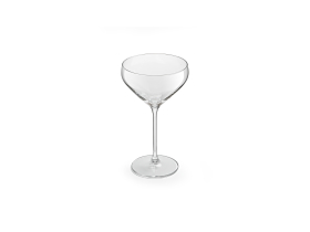 Cocktail-lasi coupe 30 cl