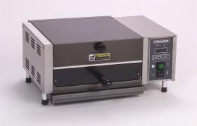 Annoshöyrystin MS-250