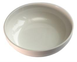Keittokulho polykarbonaattia Sorter 75 cl