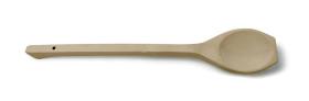 Puulusikka 28 cm