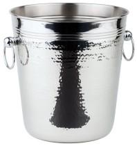 Viininjäähdytin K 21,5 cm Ø 21 cm