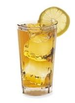 Juomalasi pc 23 cl