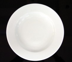 Lautanen syvä Ø 23 cm