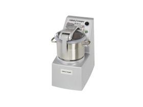 Kutteri Robot R10 V.V R-Mix