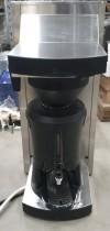 Termossäiliökeitin Serving Concept Single Tower 5