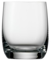 On The Rocks 27,5 cl