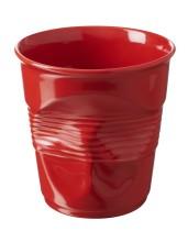 Ruukku punainen K 15 cm Ø 14,2 cm 1 L