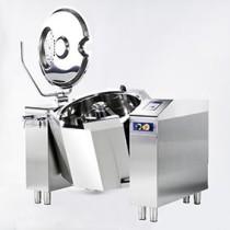 Monitoimipata Soupper E 60 FS