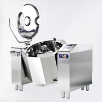 Monitoimipata Soupper EC 200 FS