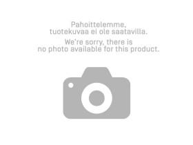 Tarvikealusta Unitray 565x332,5 mm