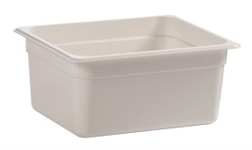 GN-astia 1/2-150 valkoinen