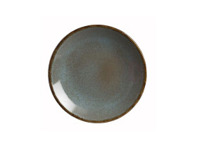 Kulholautanen Tacana Azul Ø 23 cm