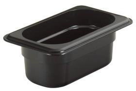 GN-astia 1/9-65 musta