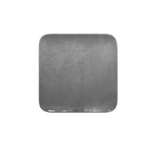 Neliölautanen harmaa 24x24 cm