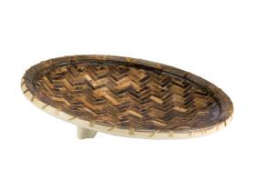 Kulho Ø 35,5 cm