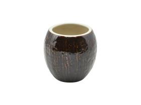 Drinkkilasi 50cl Coconut Tiki