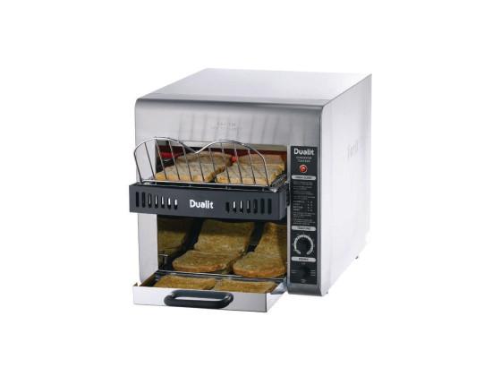 Leivänpaahdin DCT-2T