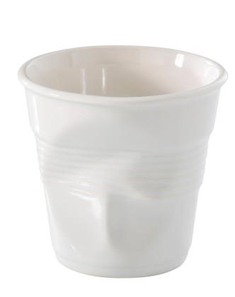 Cappuccinokuppi 18 cl
