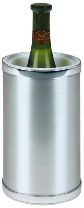 Viininjäähdytin K 22 cm  Ø 12,5 cm