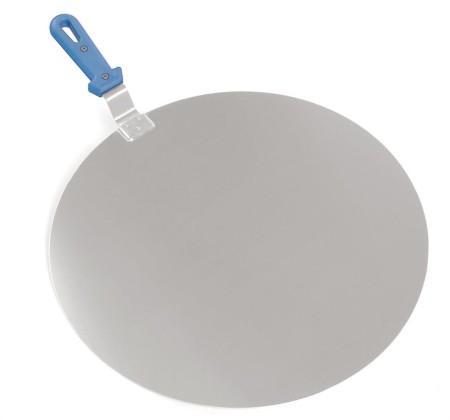 Pizzalapio ks Ø 37 cm