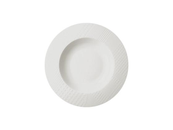 Lautanen syvä Ø 28 cm