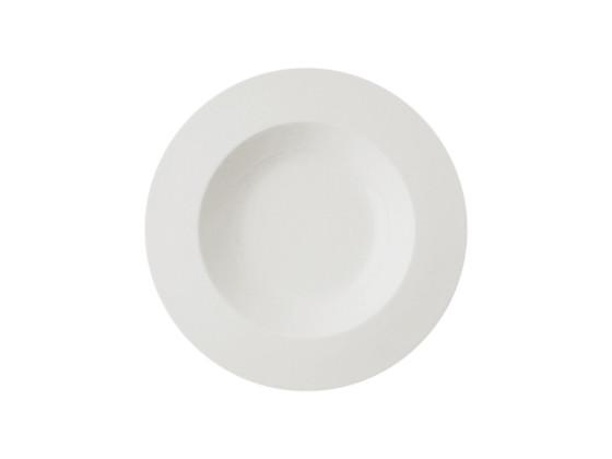 Lautanen syvä Ø 31 cm
