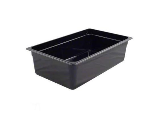 GN-astia musta 1/1-150