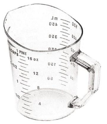 Mitta-astia 22,5 cl