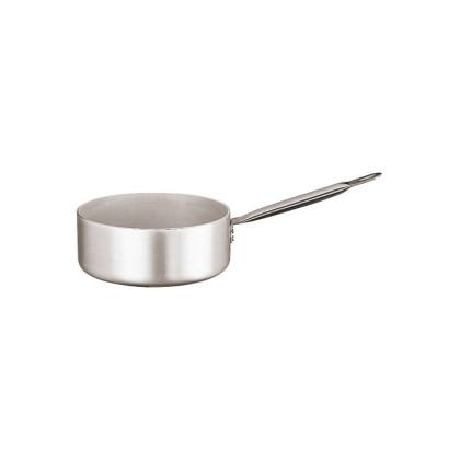 Kasari alumiini 2,5L H20cm