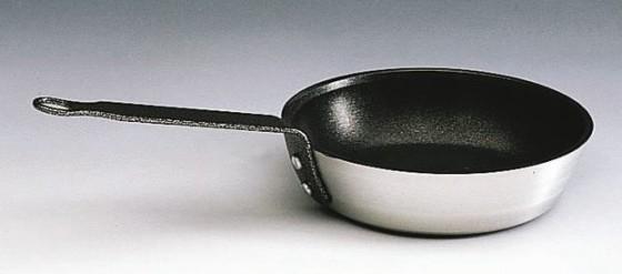 Blinipannu 3 mm Ø 120 mm