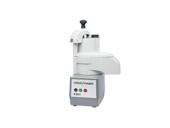 Vihannesleikkuri/kutteri Robot R 301
